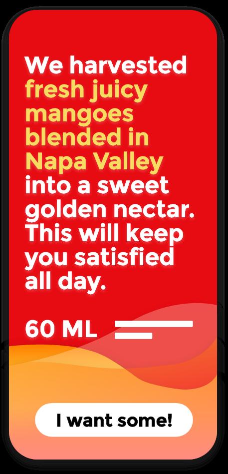 Napa Nectar Back.png