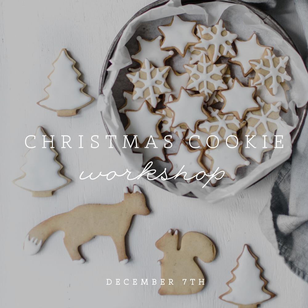CHRISTMASCOOKIE_WORKSHOP3.png