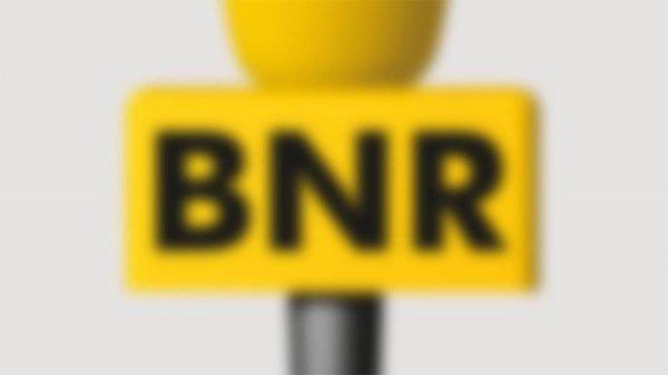 BNR-2.69c30ef975b15bb2bf8124b8dbd71e26.jpg