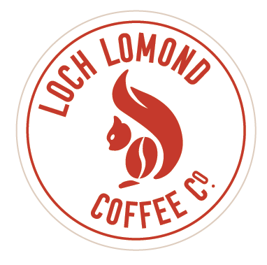 Loch Lomond Coffee Co.