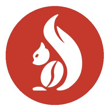LLCC_Logo_round_icon.png
