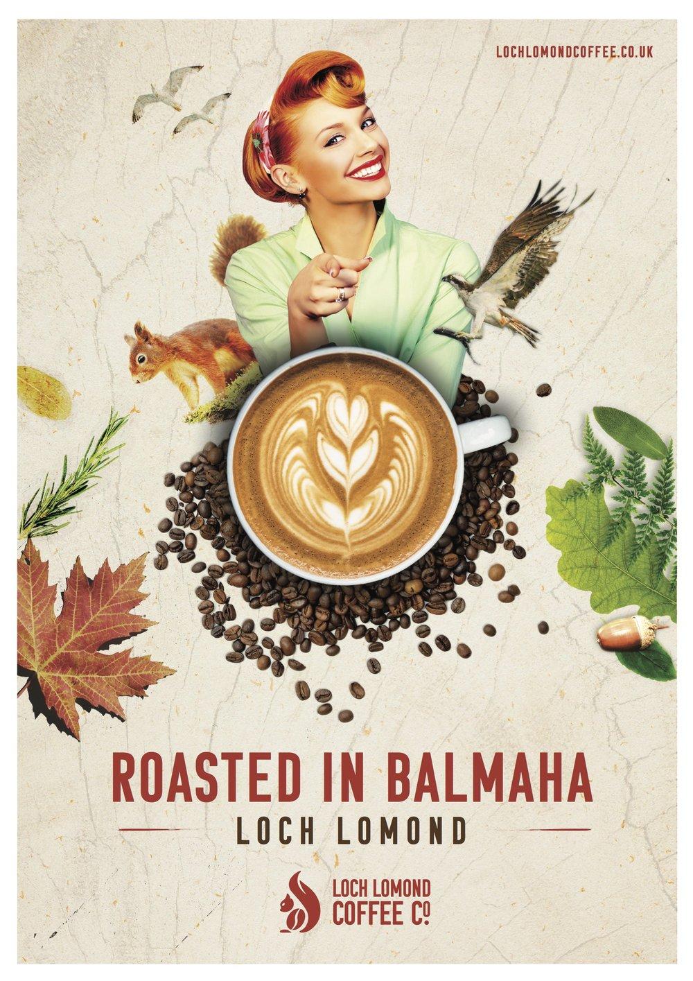 LLC_Coffee_poster_v5.jpg