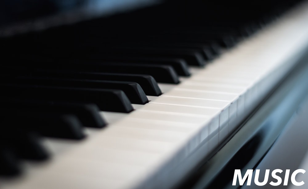 piano_keys with logo cropped out with PIANO word.jpg