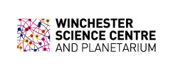 wsc-logo-2.jpg