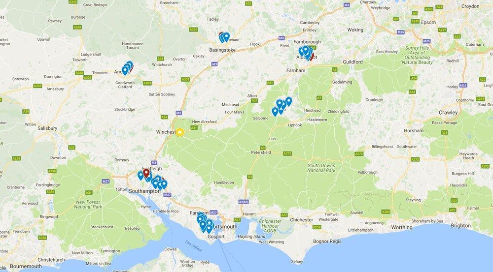 Screen Grab of map.JPG