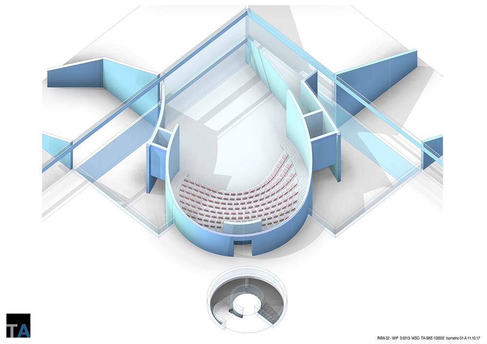 architects-2.jpg