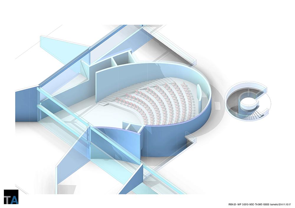 architects-3.jpg