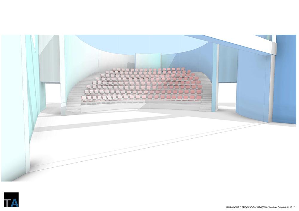 architects-4.jpg