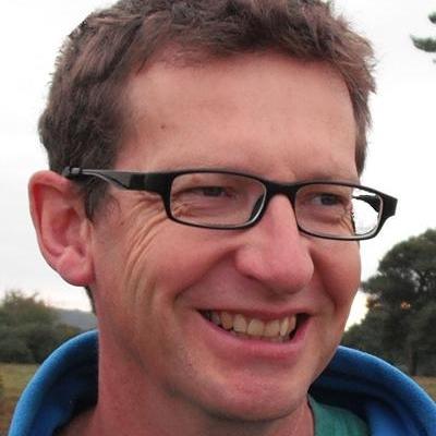 Steve Dorney.jpg