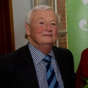 David Livermore OBE.jpg