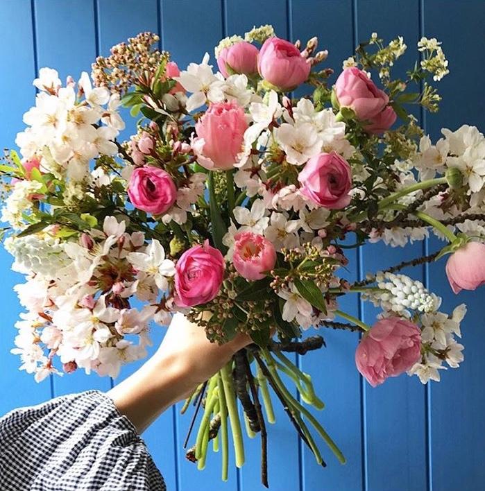 SpringBouquet_FlowersbyDaisy