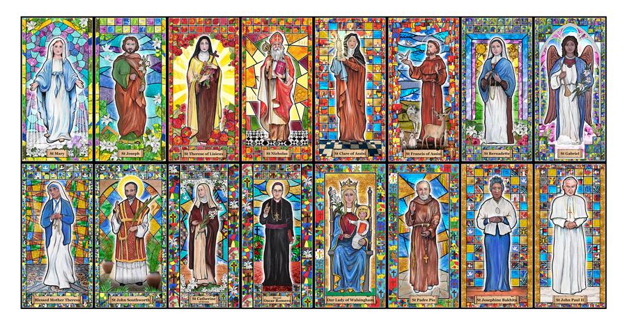 The-Saints-Project.jpg