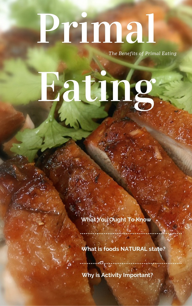Primal Eating Ebook Cover -1000.jpg