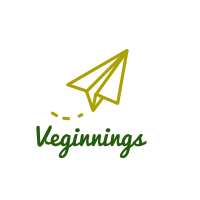 VEGINNINGS