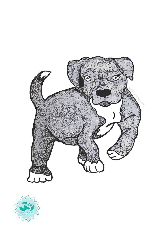 Pup_1.jpg