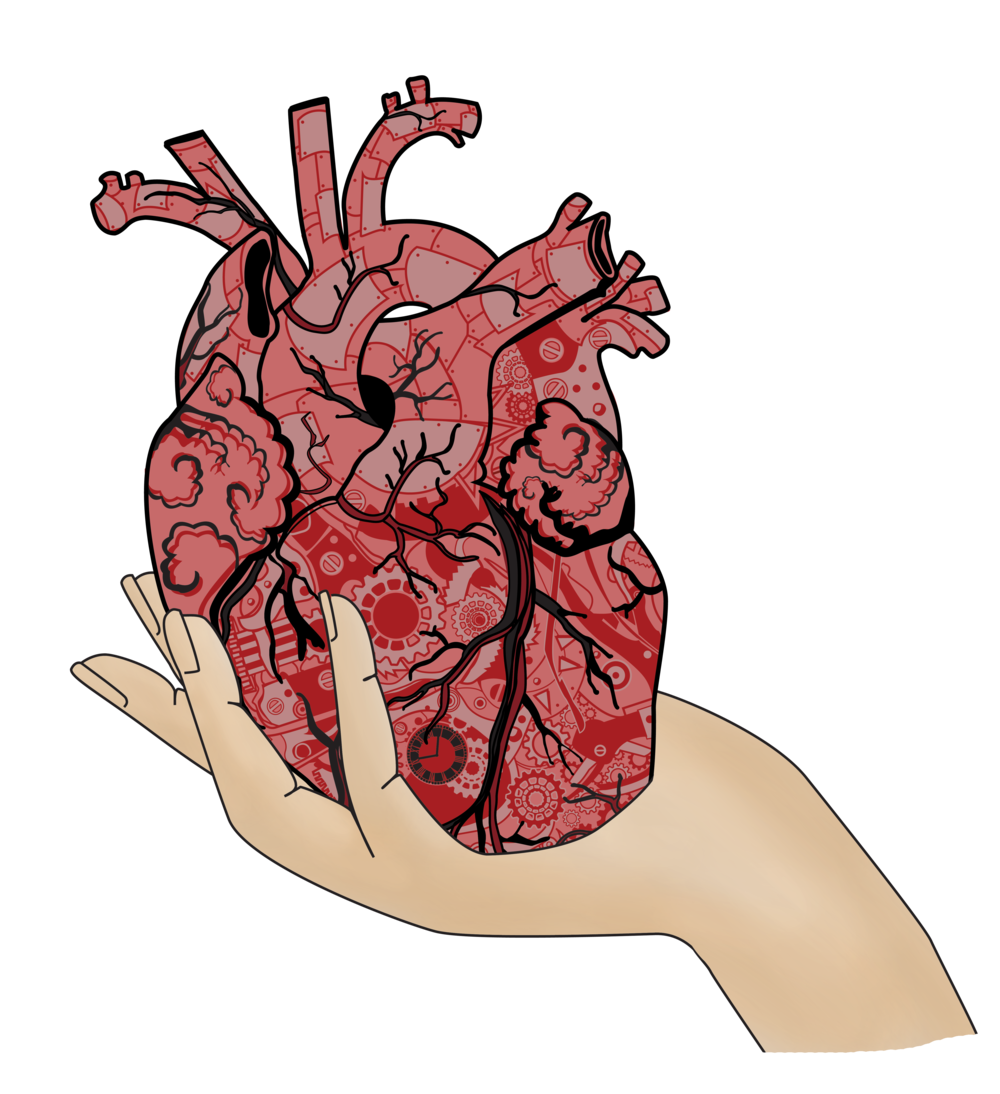 Heart_of_Steel_W_HAND.png