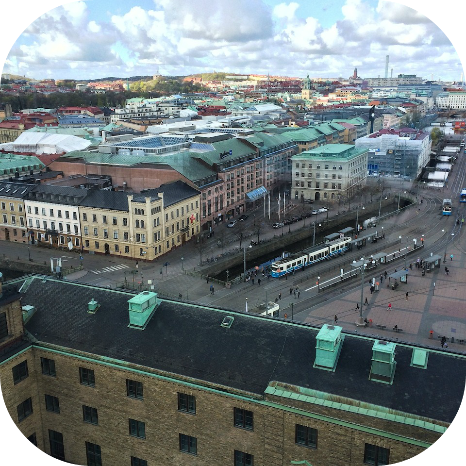 gothenburg_rounded_corners2.png