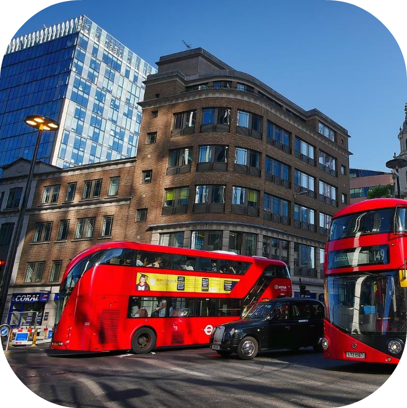 London rounded_corners.png