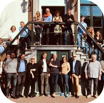 Malmö testbed and Sharing Cities Alliance April 2018 rounded_corners.png
