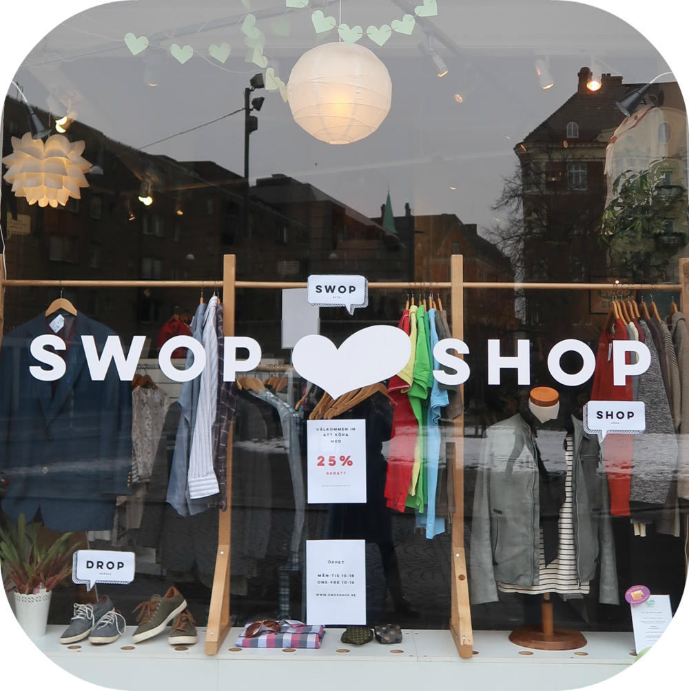 swop shop window_rounded_corners.png