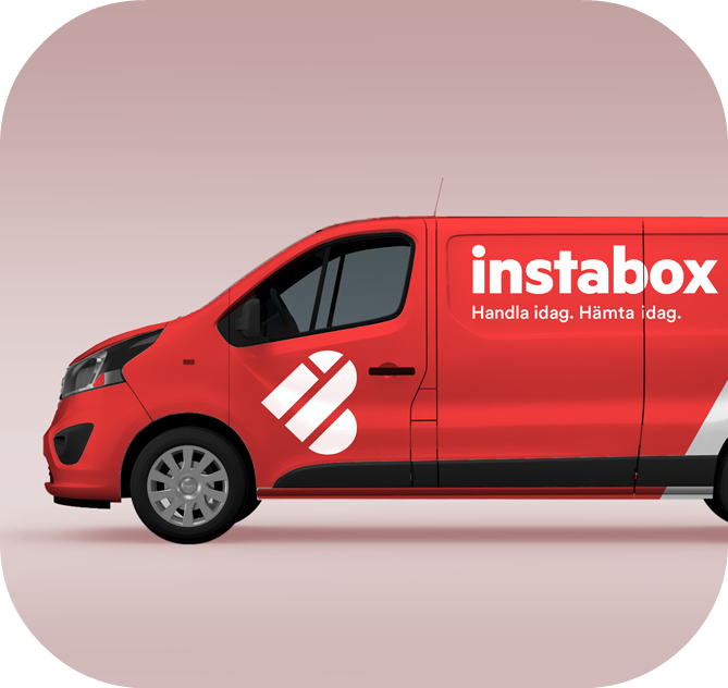 instabox_rounded_corners.png