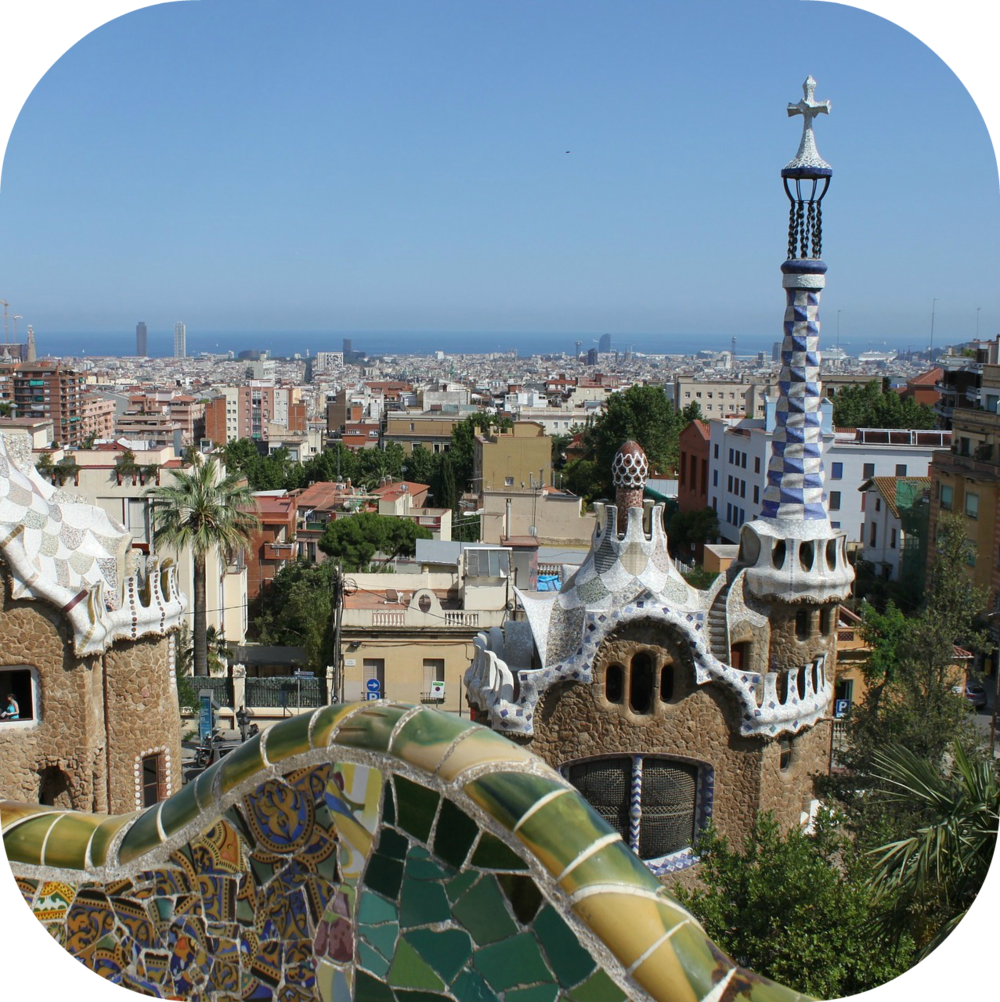 barcelona parc guell rounded_corners.png