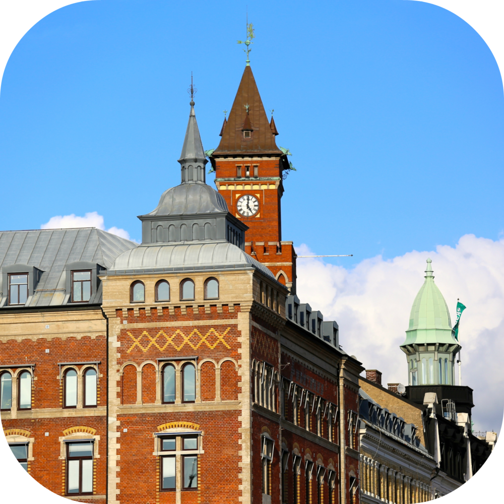 Helsingborg rounded_corners.png
