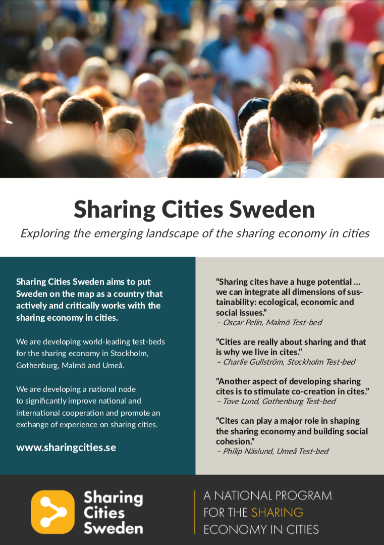 Sharing Cities – Program Overview, January 2019.png