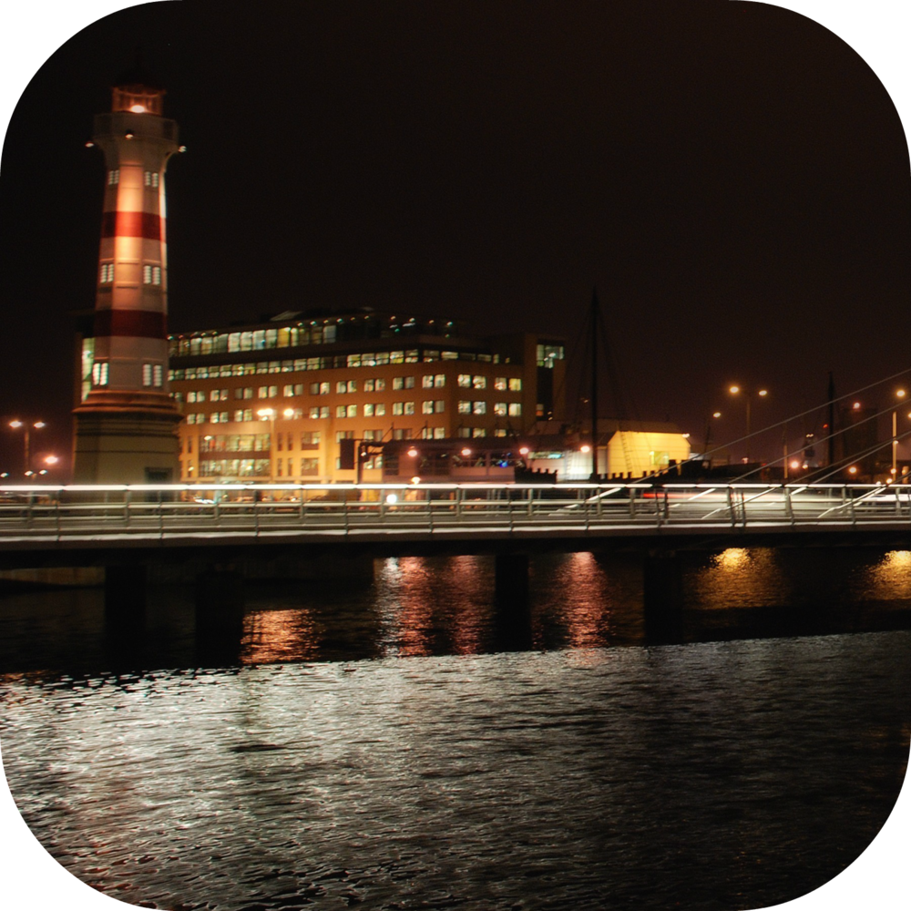 rounded_corners_Malmö_night.png