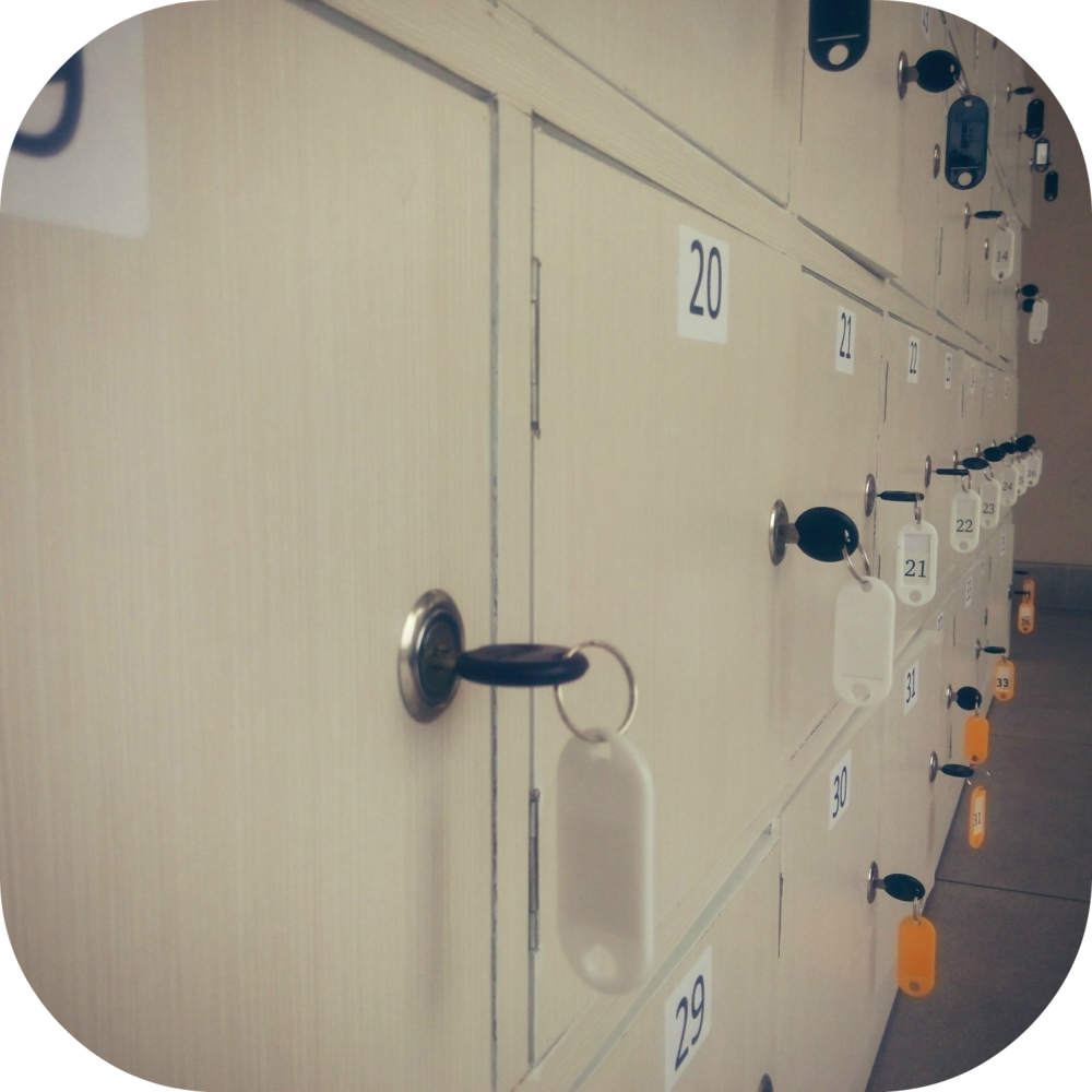 lockers rounded_corners.png