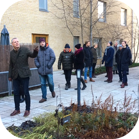 Study tour Hammarby Sjöstad rounded_corners.png