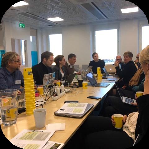 Evaluations workshop 4 Stockholm rounded_corners.png