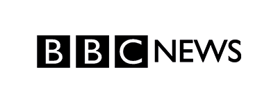 BBCnewstest.png