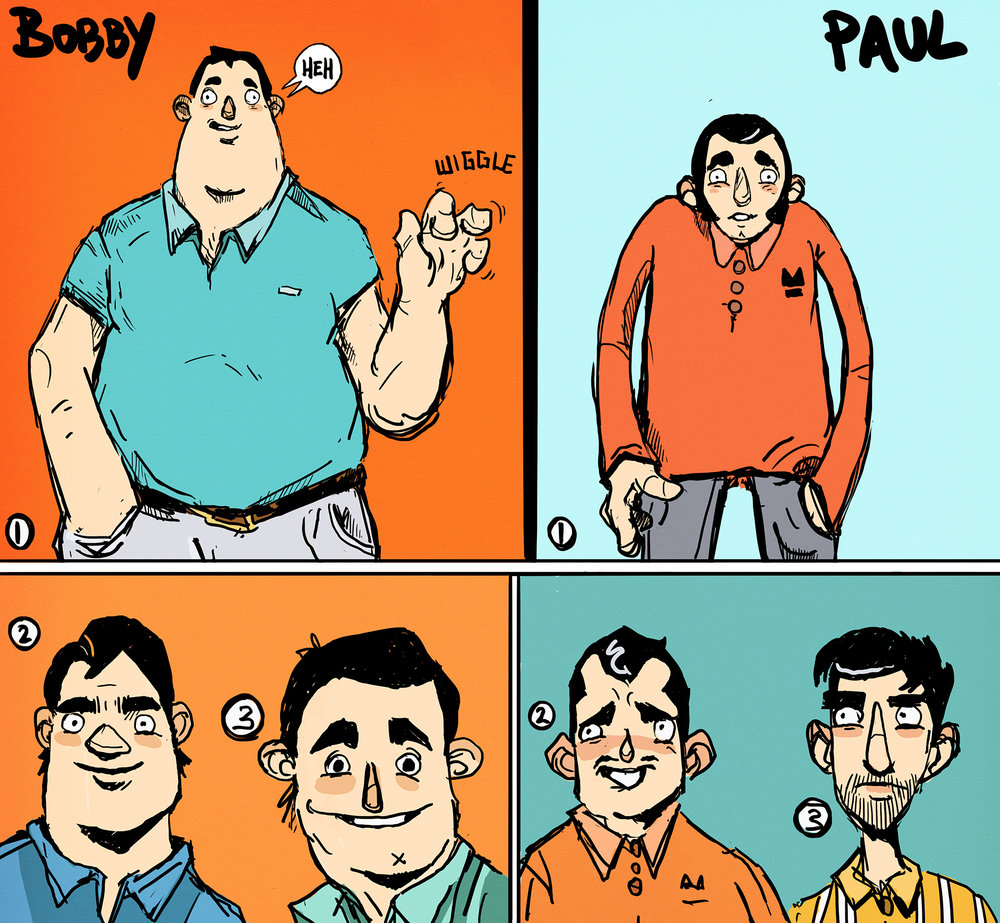 Bobby and Paul2.jpg