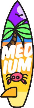 med_board_001.png