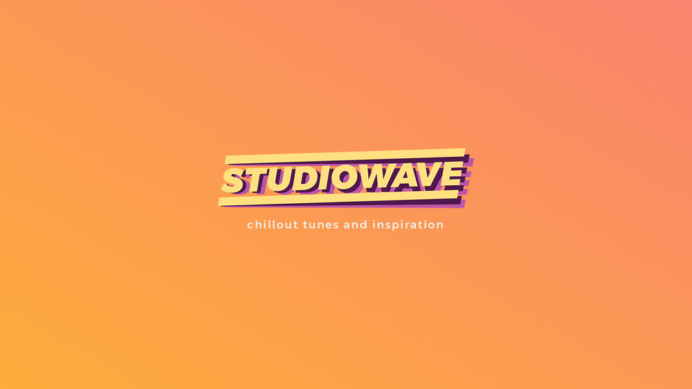 studiowave..