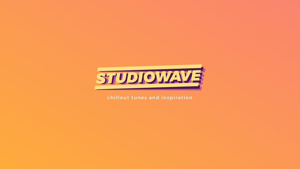 studiowave_001.jpg