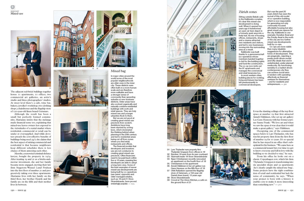 Monocle-July_August_issue_95-2.jpg