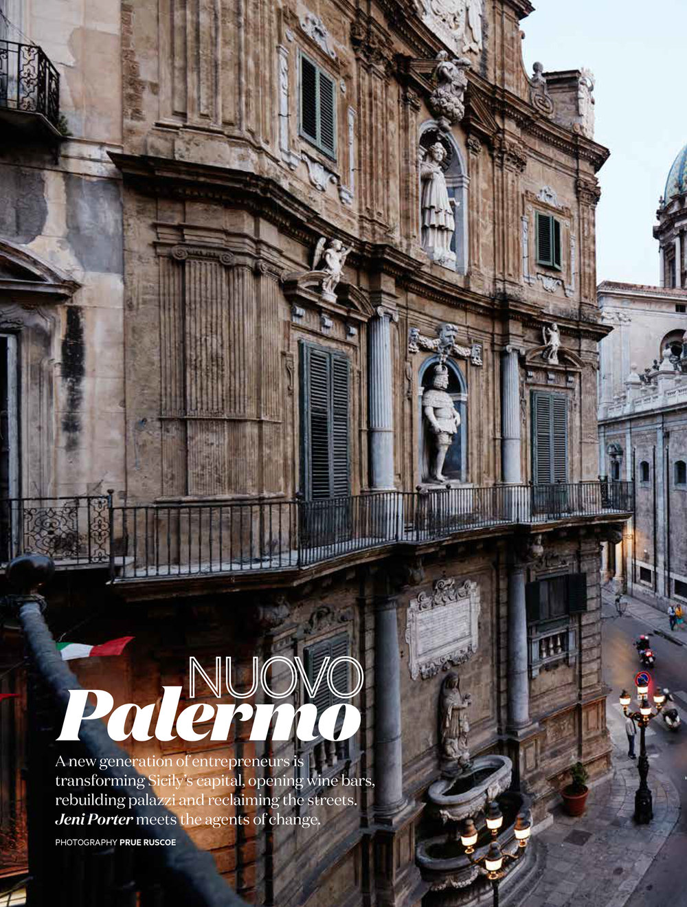 Palermo-1.jpg