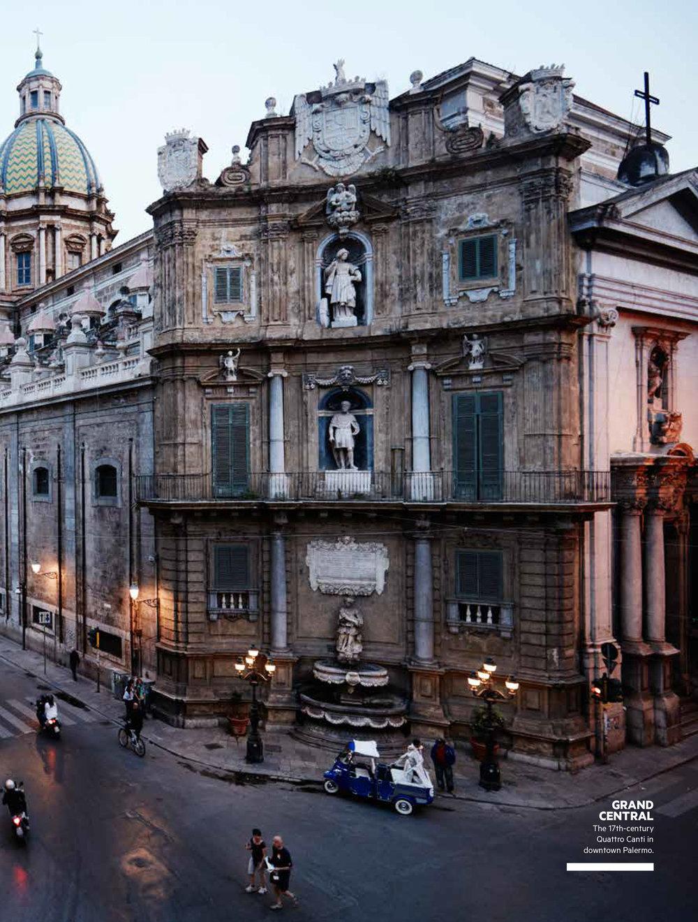 Palermo-2.jpg