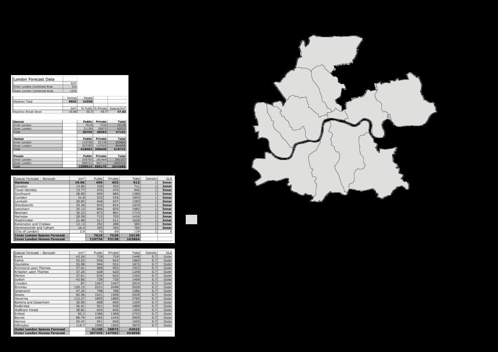 Urban R+D - Underutilised Space Survey5.png