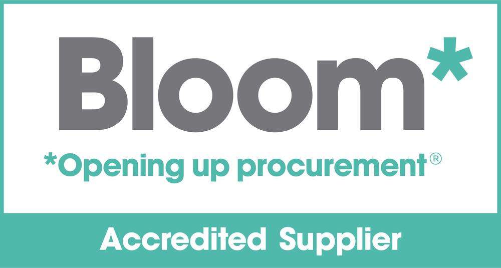 thumbnail_Bloom_Accredited Supplier Logo_RGB.jpg