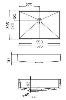 GTP0550.png