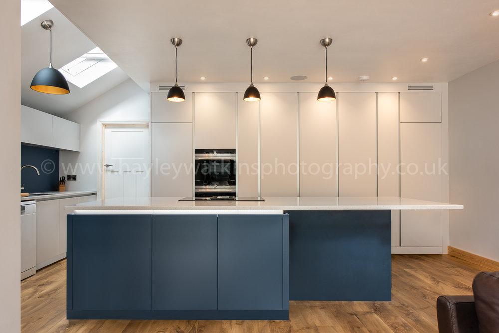Kingsey our kitchen_001__LR.jpg
