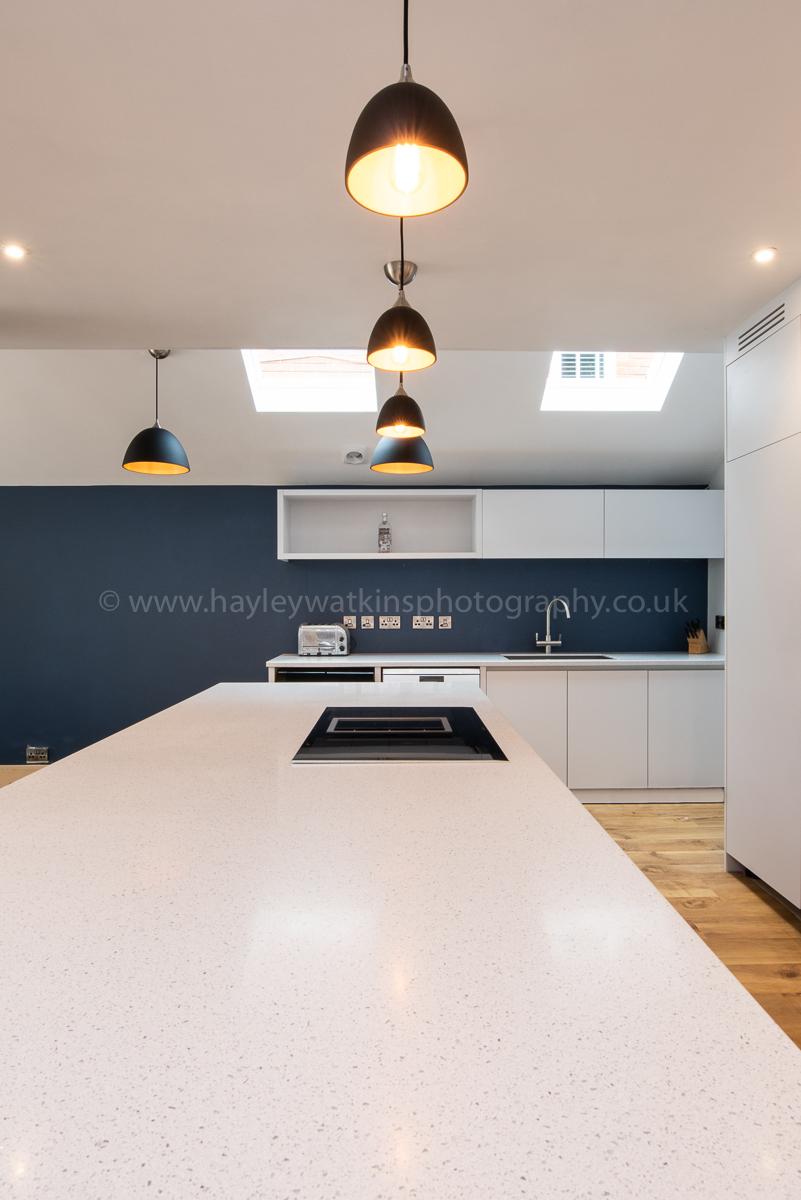 Kingsey our kitchen_003__LR.jpg