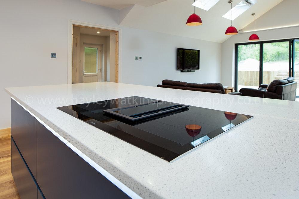 Kingsey our kitchen_004__LR.jpg