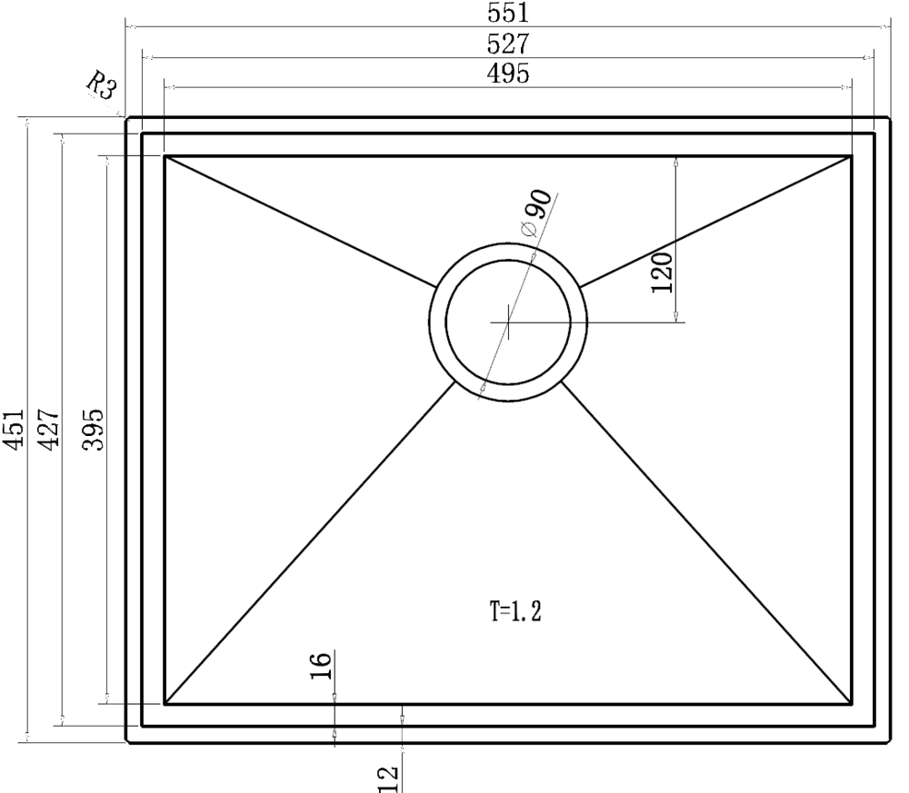 TS525 Dimensions.png
