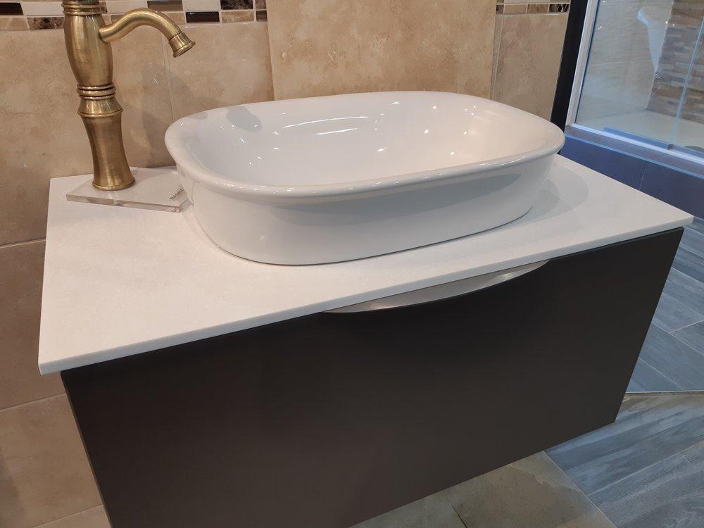 Surrey Bathroom Studio