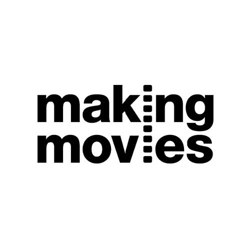 makingmovies01.jpg