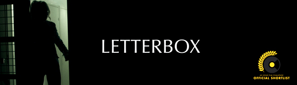 letterbox_cover02.jpg